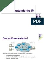 Enrutamiento_IP