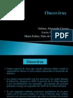 Oncovirus
