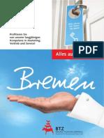Bremen - Alles aus einer Hand