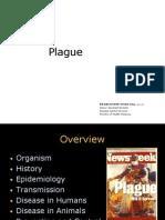 Plague Presentation Final