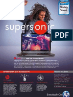 11011789 FY11Q3 3C11 EBO Dv7 A4 Brochure English WEB
