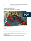 torture fundraising for portland with condoleezza