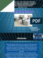 diapositivas_analisis[1]
