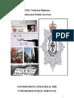 Govt Politics Handbook2