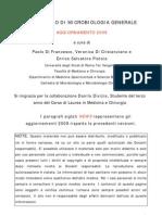 Compendio_Microbiologia_Generale_2009