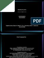 Slide Manajemen Operasi
