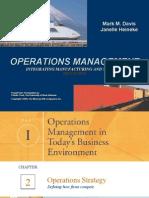 Slide Manajemen Operasi (Chapter 02)