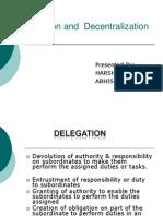 Copy of Delegation 111