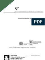 PDF Arbor 721 Art 5
