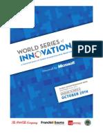 nfte_worldseries_toolkit_-_final2