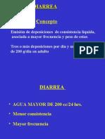 Diarrea_DrMuñoz_2003