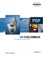 Brochure Q6 Columbus_engl Rev.1