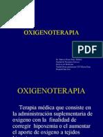 Oxigenoterapia_2004