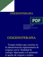 Oxigenoterapia_diapos2007