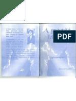 Spiroterapia-Temesvari_Gabriella.pdf
