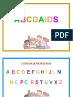 ABC da Aids