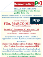 manifestoPD12 07