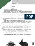 DIAL7CP_pg12_13