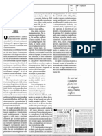 articolo Europa Farinone291107