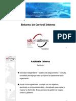 PPT Control Interno_