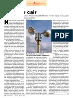 Milink Report a Gem Revista Portos e Navios Maio 2009