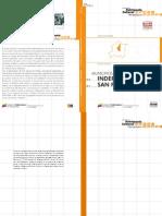 Catalogo del Patrimonio Cultural de los Municipios San Felipe e Independencia del Edo Yaracuy