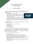 Componentes_Reutilizables_NMPR