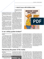Sputnik Issue 5 - Page 12