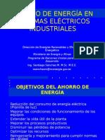 PresAhorroElectricidadESPEMay04