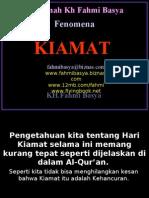 KIAMAT