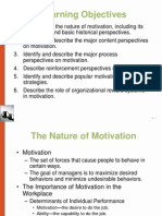 employeemotivation1-12617260436752-phpapp02