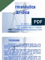 Hermenêutica_Jurídica