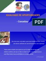 Conceitos_ig_oportunidds