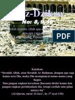 Adz-Dzikru-8,9,10