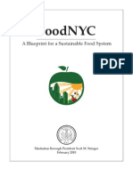 Food NYC
