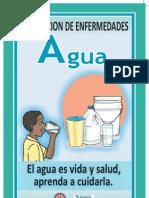 Doc_agua