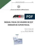 manu_usuario_ecf