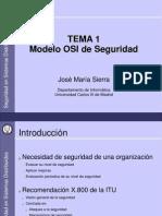 Tema1_ModeloOSI[1]