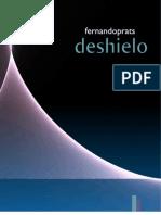 Deshielo (frag.) (2011, fernandoprats)