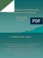InstitucionesPenfold