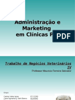 administracaoclinicaveterinaria-1225666995063873-9