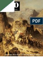 NOD Issue1 May2010