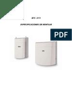 Instructivo_de_instalación_BTS_2111