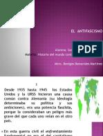 Antifascismo[1]