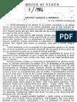 Dumitru Staniloae - Biserica Si Viata. tea Tainica a Bisericii