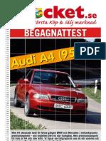 Audi_A4_12_2008-1