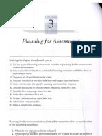 Planning. Grunlound