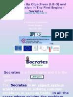 presentations > negevtech > bulgaria