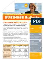 ABN Business Bulletin JillOfAllTradz