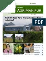 AgriManipur1stIssue